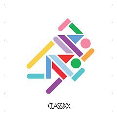 Hanging Gardens - Classixx