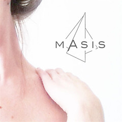Flesh (Single) - Masis