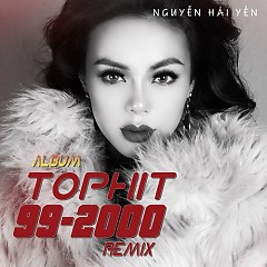 Top Hit 90 - 2000 Remix (Single)