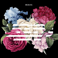 Flower Road (Single) - BIGBANG