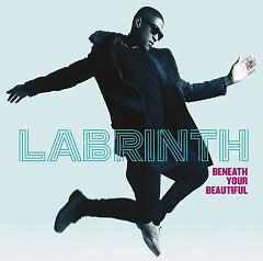 Beneath Your Beautiful - EP - Labrinth