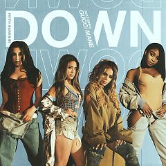 Down (Single)