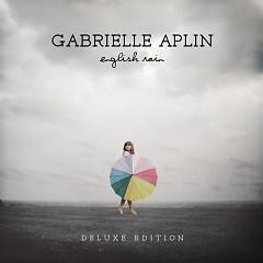 English Rain (Deluxe Edition) (CD1) - Gabrielle Aplin