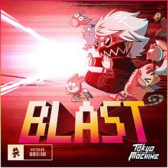 Blast (Single)