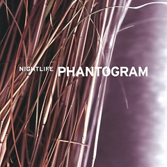 Nightlife - EP - Phantogram