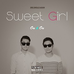 Sweet Girl - On&On