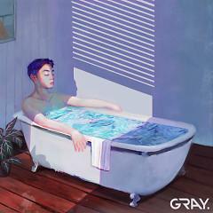 Grayground.01