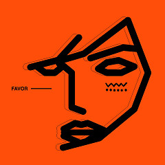 Favor (Single) - Vindata, Skrillex, NSTASIA
