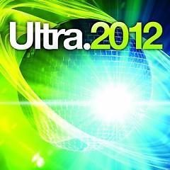 Ultra 2012 (CD1)