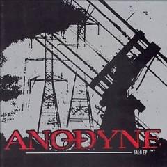 Salo - Anodyne