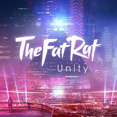 Unity (Single)