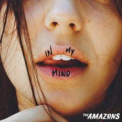 In My Mind (Single) - The Amazons