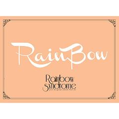 Rainbow Syndrome (1st Original Album Part 01)