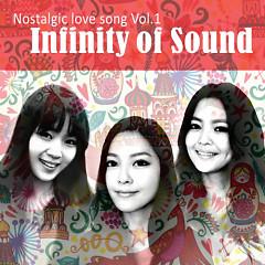 Nostalgic Love Song Vol.1
