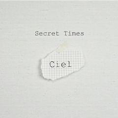 Secret Times