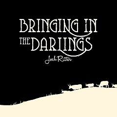 Bringing In The Darlings (Limited Edition EP)