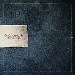 Found Songs (Limited Edition) - Olafur Arnalds