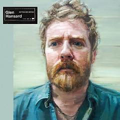 Rhythm And Repose - Glen Hansard
