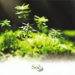 Rewrite Arrange Album – Soil