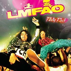 Party Rock - LMFAO