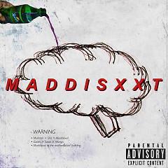 Maddisxxt (Single)