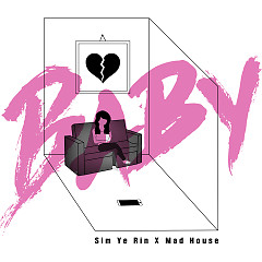Mad House Part.1 (Single)