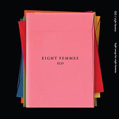 8 Femmes (Mini Album)