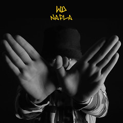 Wu (Single) - Nafla