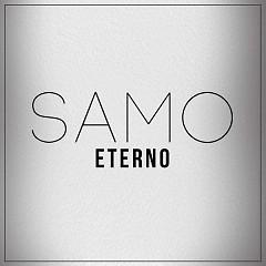 Eterno (Single)