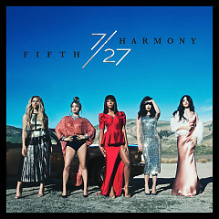 7/27 - Fifth Harmony