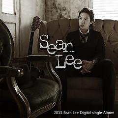 Love Love Love - Sean Lee