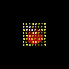 Mo Fire (Single)