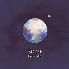 So Me (Single)