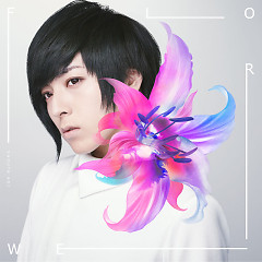 flower - Shota Aoi