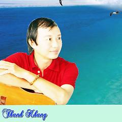 Khúc Tình Yêu (NS Thanh Khang)