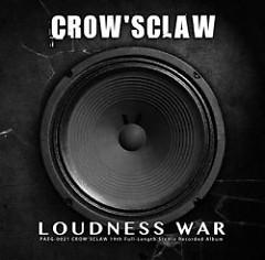 Loudness War