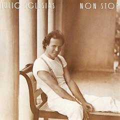Non Stop - Julio Iglesias