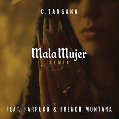 Mala Mujer (Remix)