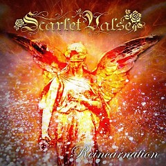 Reincarnation - Scarlet Valse