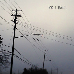 Rain (Single) - YK