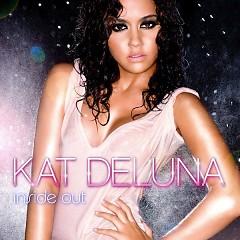 Inside Out - Kat Deluna