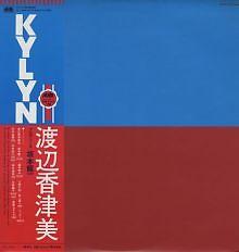 KYLYN