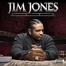Capo - Jim Jones