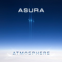Atmosphere - Asura