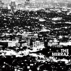 Kono hoshi no subete - The Mirraz