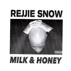 Milk & Honey (Single)