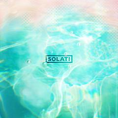 You (Single) - Solati