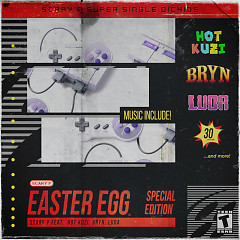 Easter Egg (Single)