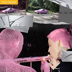 G2g Ttyl (Single) - BlackBear