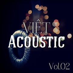 Việt Acoustic Vol. 2